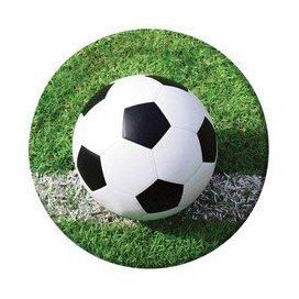 Sports Fanatic Soccer