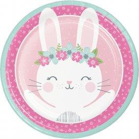 1st Birthday Bunny
