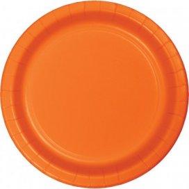 Naranja Celebrations