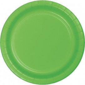 Verde Celebrations