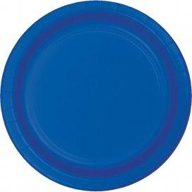 Azul Marino Celebrations