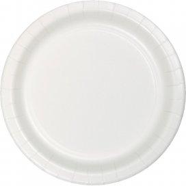 Blanco Celebrations