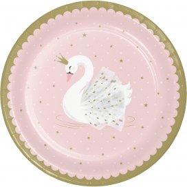 Stylish Swan