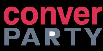 ConverParty.es